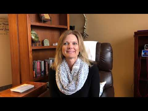 Dr. Kevin Conners - Stephanie's Testimony