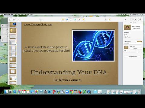 Understanding SNP Defects