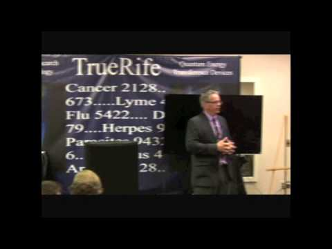 Th1 & Th2 Dominance - Rife Conference   Alternative Cancer Treatment
