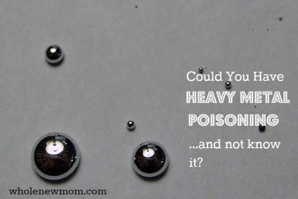 Heavy-Metals-New-Wmk-e1377263545264