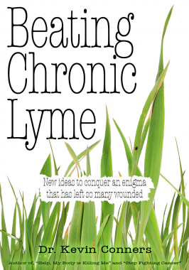 Lyme-eBook1
