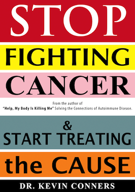 Stop_Cover_front