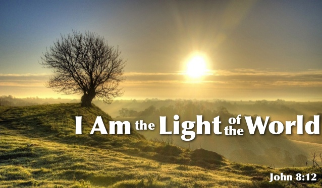 i-am-the-light-of-the-world-1-638