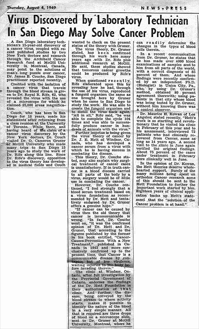 Aug.4,1939