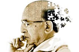 Alzheimer and Memory HELPS 1