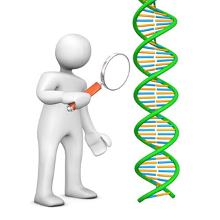 magnifying-glass-dna