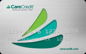 healthcare-financing-card