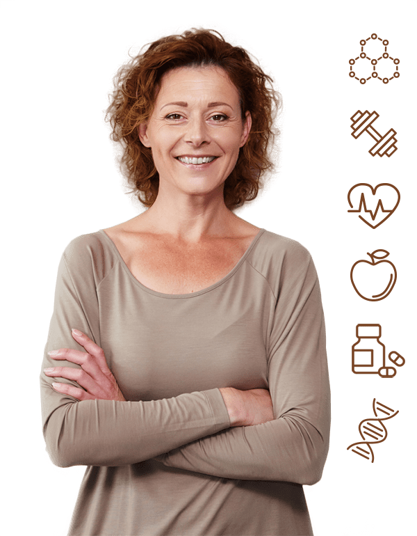 Conners Clinic Alternative Cancer Treatment background