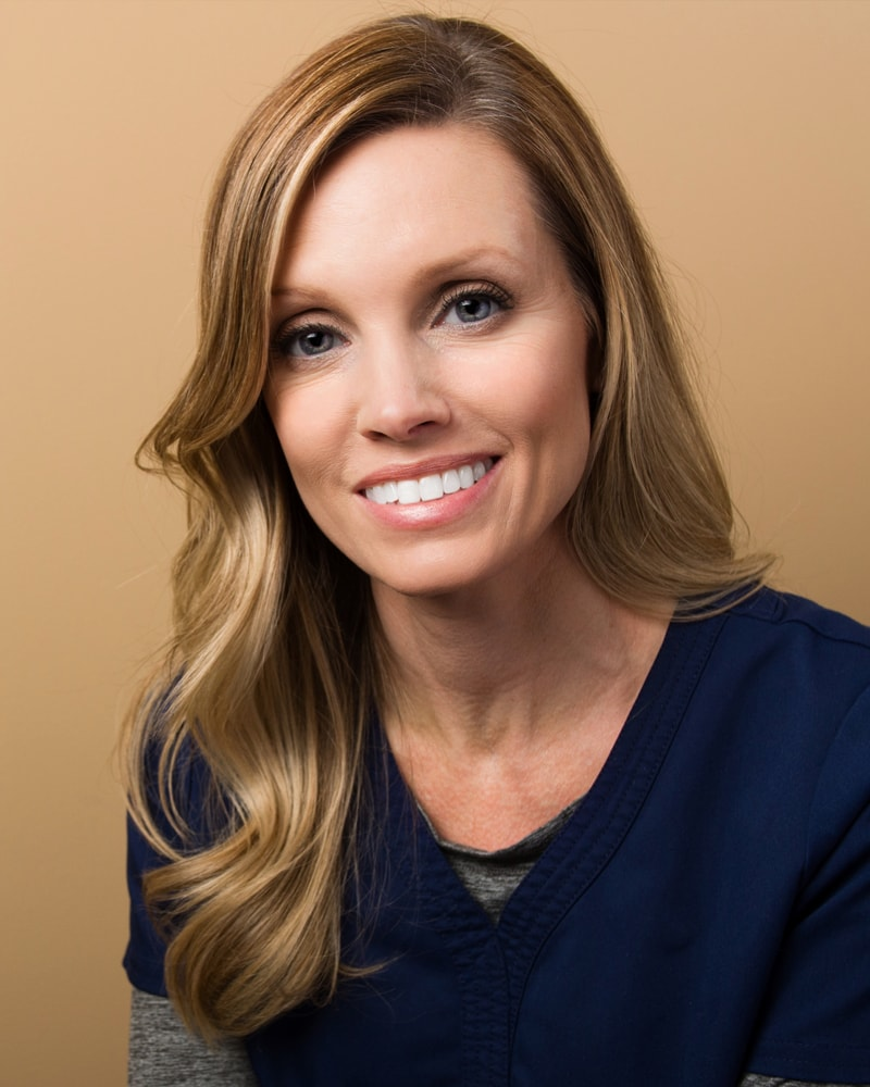 Anne Zimmerman | The Anne & Ashley Show | Conners Clinic