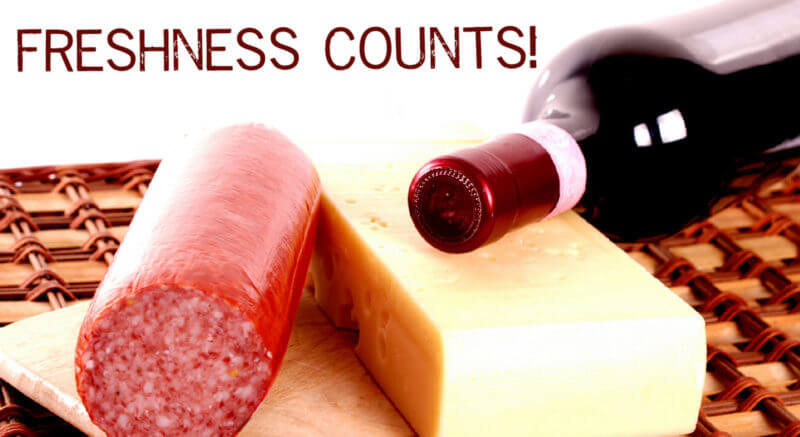 low-histamine-diet-food-list-fresh-meat-dairy-conners-clinic