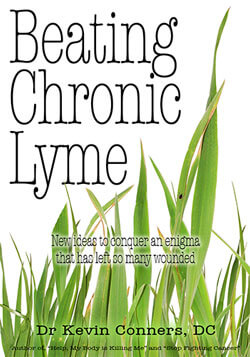 beating-chronic-lyme-dr-kevin-conners-clinic-250