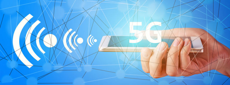 dangerous 5g wireless Conners Clinic cell phone emf