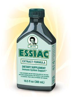 essiac-tea-cancer-treatment-alternative-extract-conners-clinic