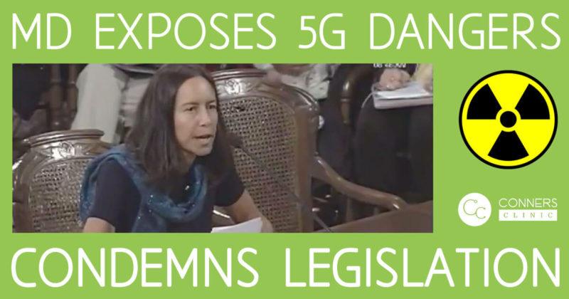 md-condemns-5g-legislation-2