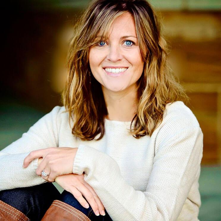 Tamara-Huss-Conners-Clinic-patient-testimonial-review-500