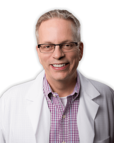 dr-kevin-conners-headshot-transparent