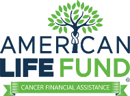 american-life-fund-cancer-treatment-financial-assistance-insurance
