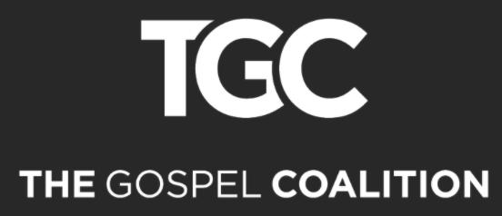 Vaccines - The Gospel Coalition's Stance 1