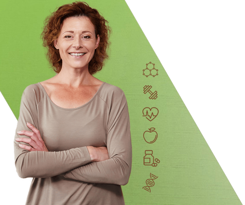 alternative-cancer-treatment-conners-clinic-st-paul-mn-lady