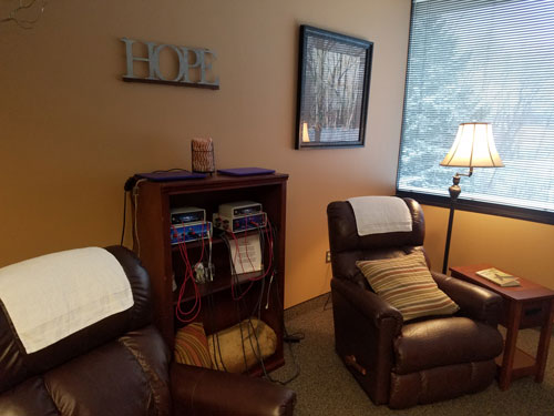 conners-clinic-st-paul-minnesota-cancer-therapy