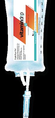 vitamin-c-iv-drip-st-paul-minnesapolis-conners-clinic