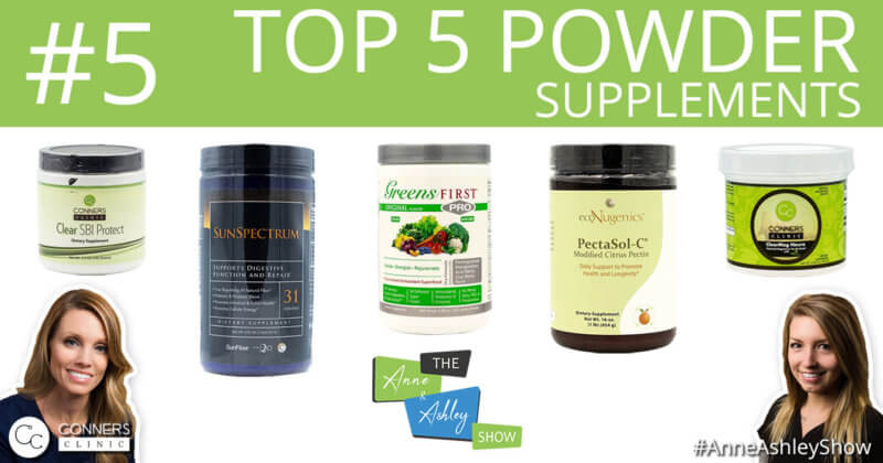 005-top-5-powder-supplements-anne-ashley-show-web