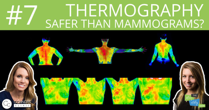 007-thermography-mammogram-anne-ashley-show-web
