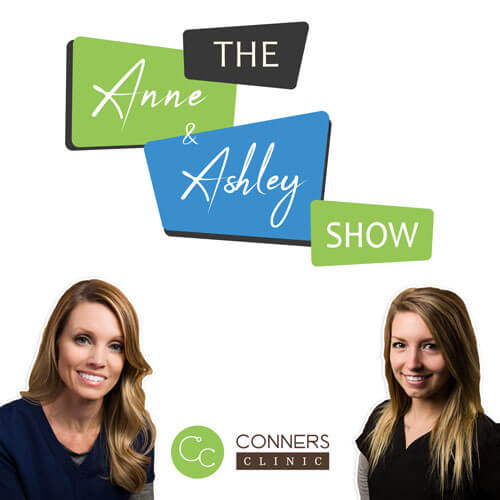 Anne-Ashley-Show-podcast-icon-500
