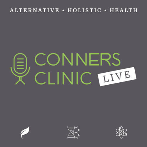 conners-clinic-live-podcast-icon-500