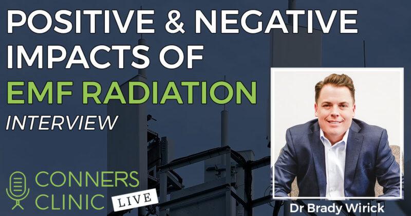 009-psitive-negative-emf-conners-clinic-live-web