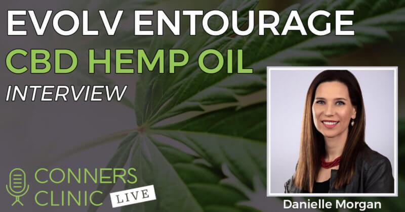 010-evolv-entourage-cbd-hemp-oil-conners-clinic-live-web