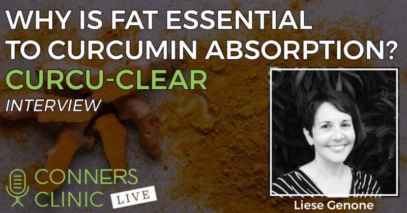 012-curcu-clear-conners-clinic-live-web
