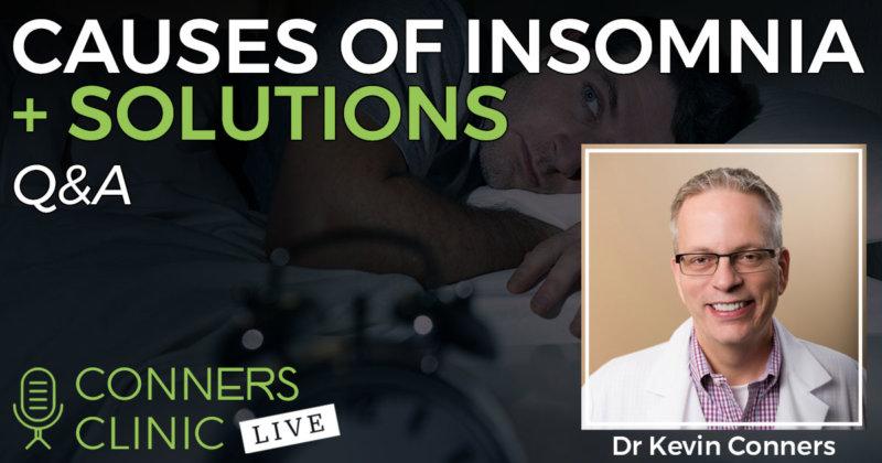 015-sleep-conners-clinic-live-web