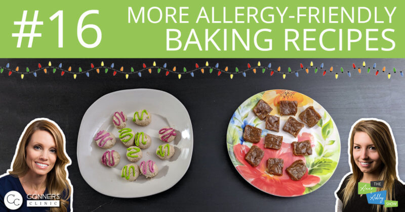 016-more-allergy-holiday-baking-anne-ashley-show-web