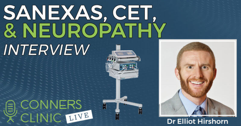 018-sanexas-cet-neuropathy-conners-clinic-live-web