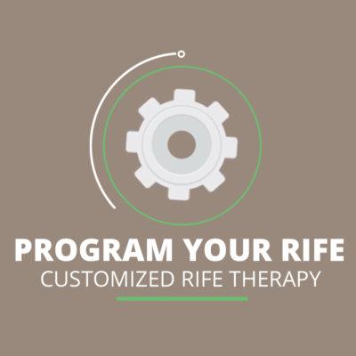 pillar-3-program-your-rife-conners-clinic