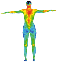 thermography-transparent-conners-clinic