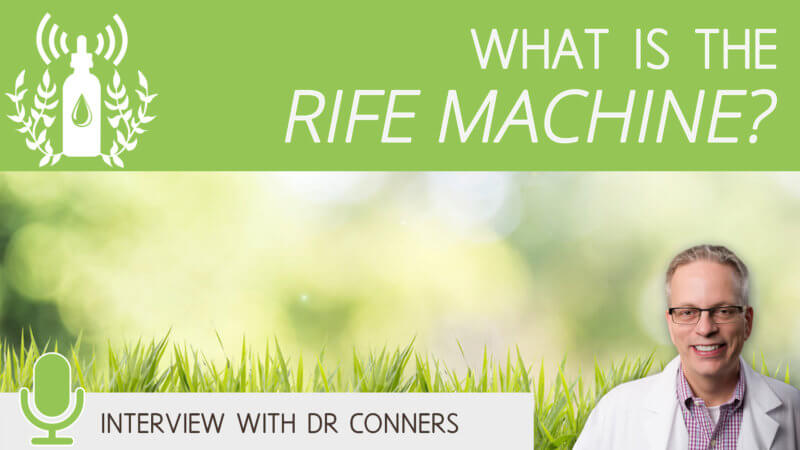 what-is-the-rife-machine