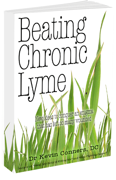 beating-chronic-lyme-conners-clinic-book-download