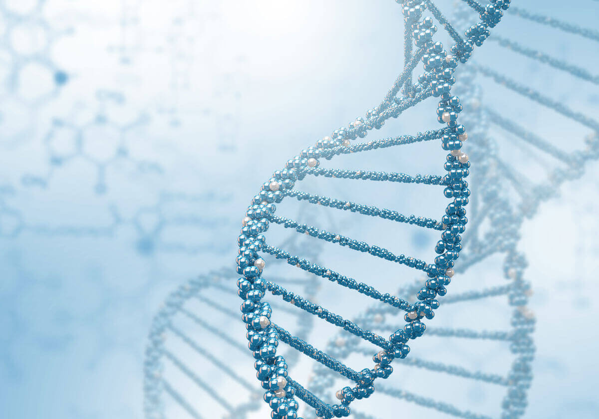 gene-defect-dna-cancer-conners-clinic