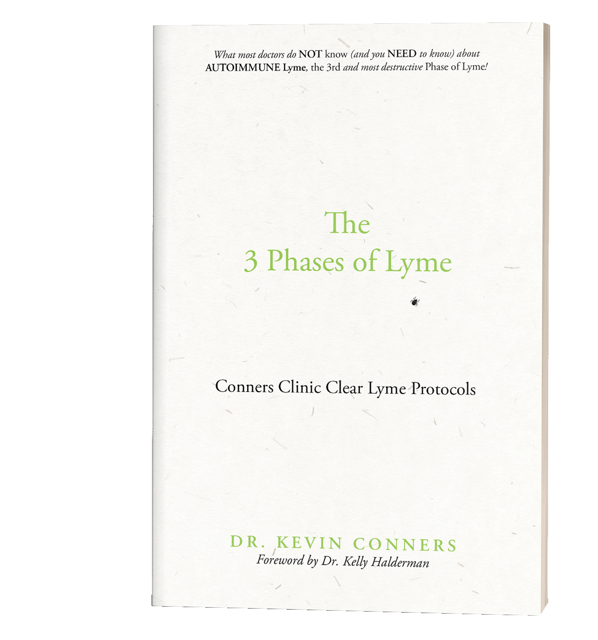the-3-phases-of-lyme-chronic-autoimmune-2020-2