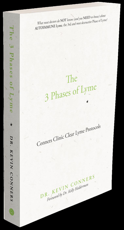 the-3-phases-of-lyme-chronic-autoimmune-2020