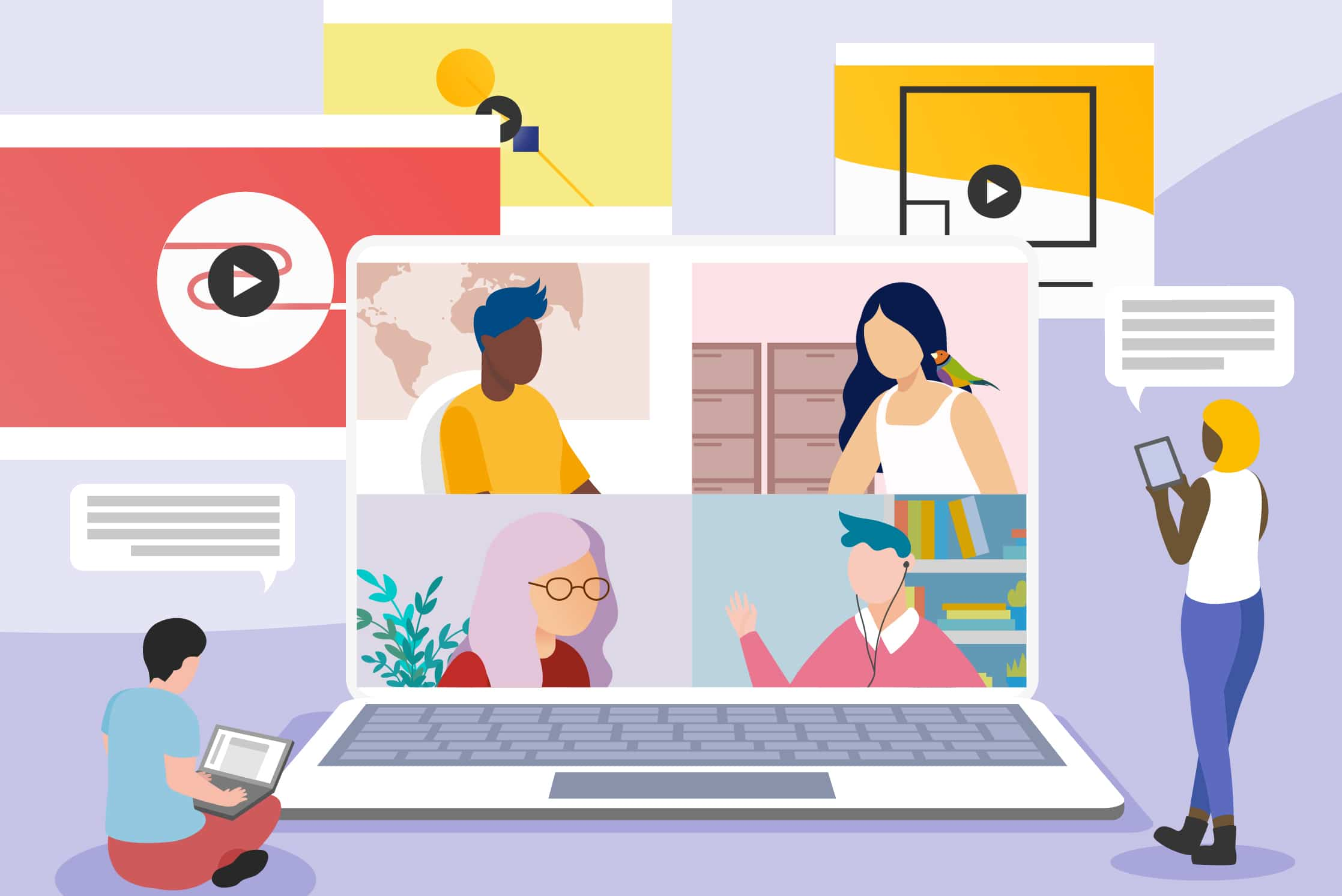 How-to-Maintain-Student-Engagement-in-a-Virtual-Classroom