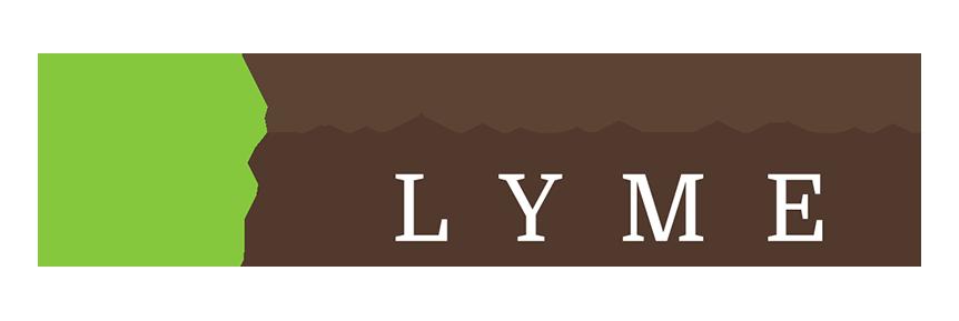 my-hope-for-lyme-logo