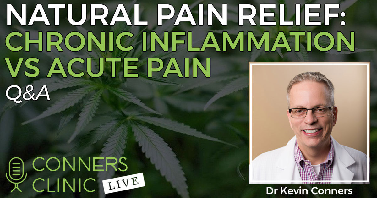 005-natural-pain-relief-conners-clinic-live-web
