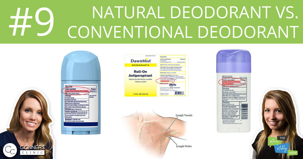 009-natural-conventional-deodorant-anne-ashley-show-web