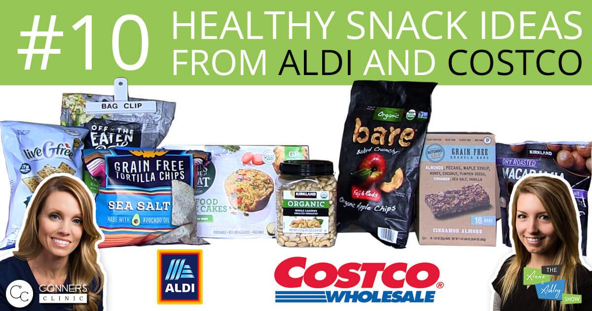 010-healthy-snack-ideas-anne-ashley-show-web