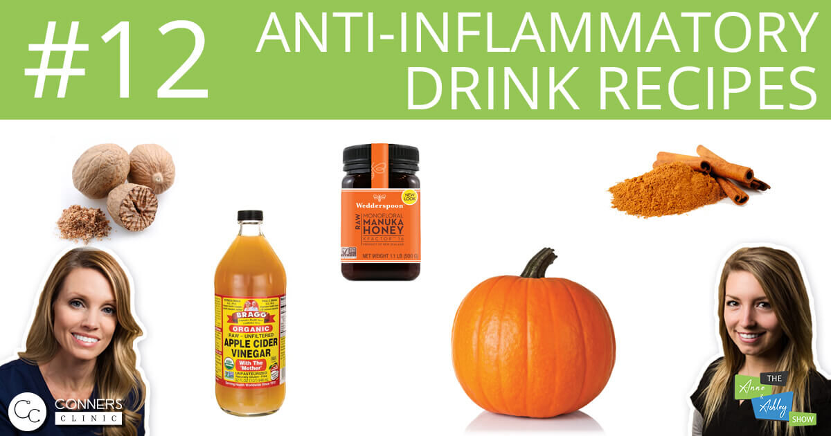 012-anti-inflammatory-drinks-anne-ashley-show-web