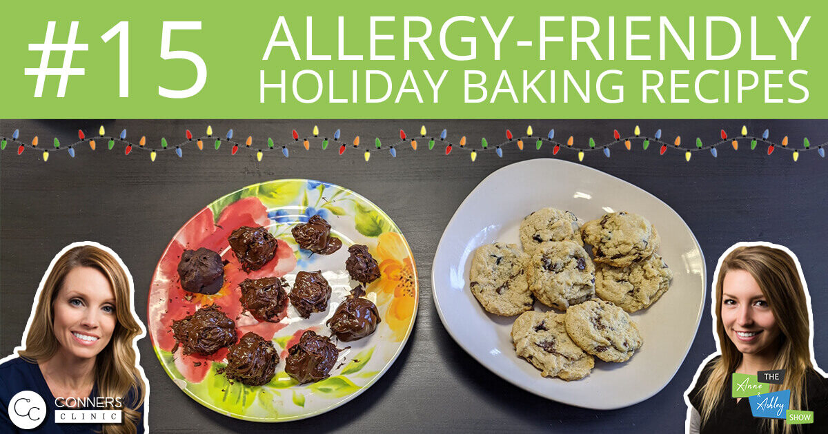 015-allergy-holiday-baking-anne-ashley-show-web