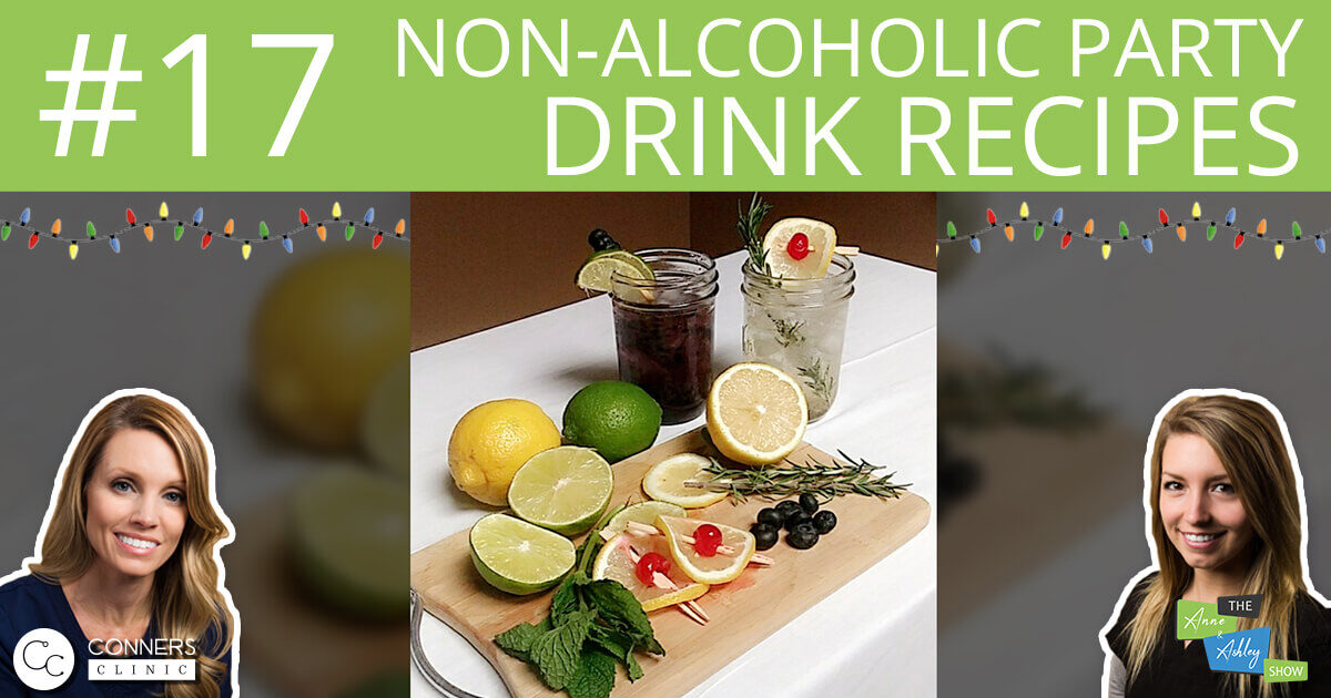 017-non-alcoholic-drinks-anne-ashley-show-web
